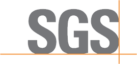 client-sgs.png