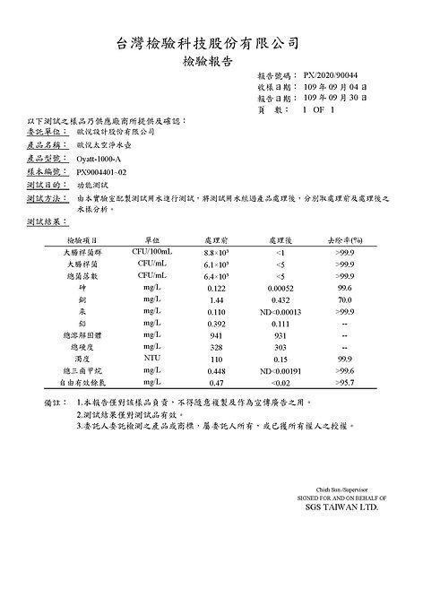 SGS檢測報告.jpg