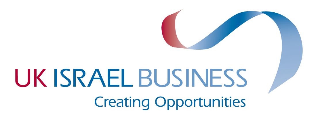 Uk Israel Business
