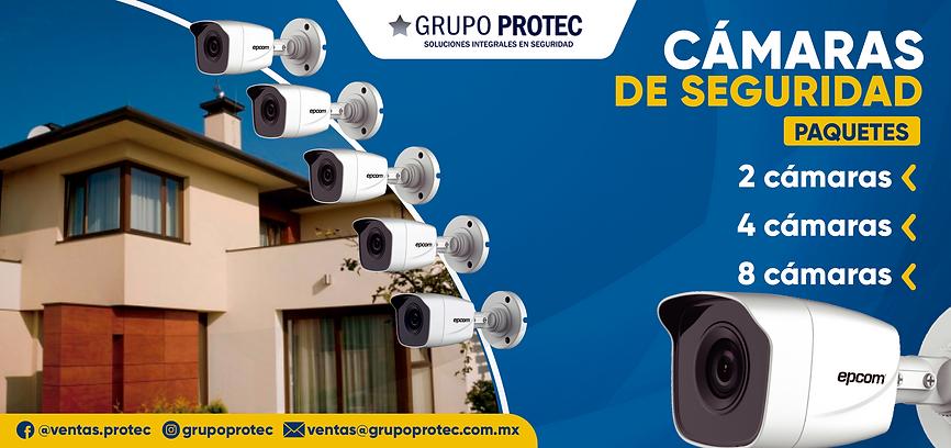 Flyer Grupo Protec - Lado B.png
