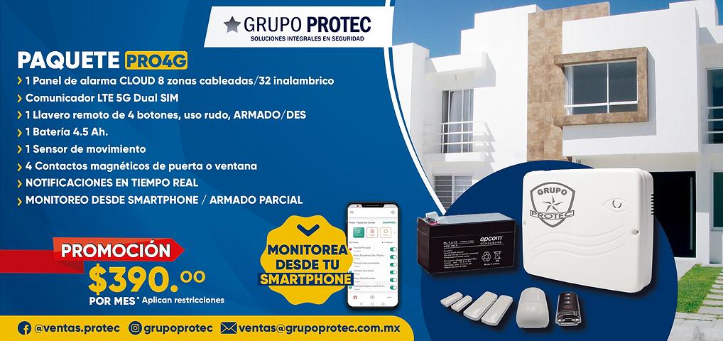 Flyer Grupo Protec - Lado A.png