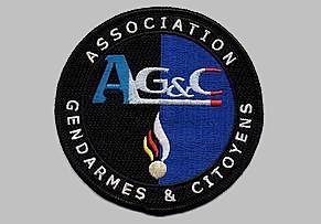 ecu AGC