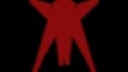 KKF Logo Home.png