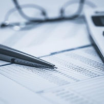accounting-background-gettyimages-856493
