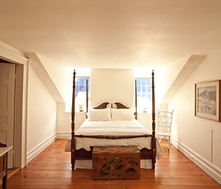 Rooms To Rent In W Jh