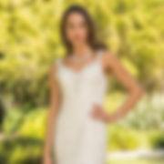 Venus Bridal Icon Link.jpg