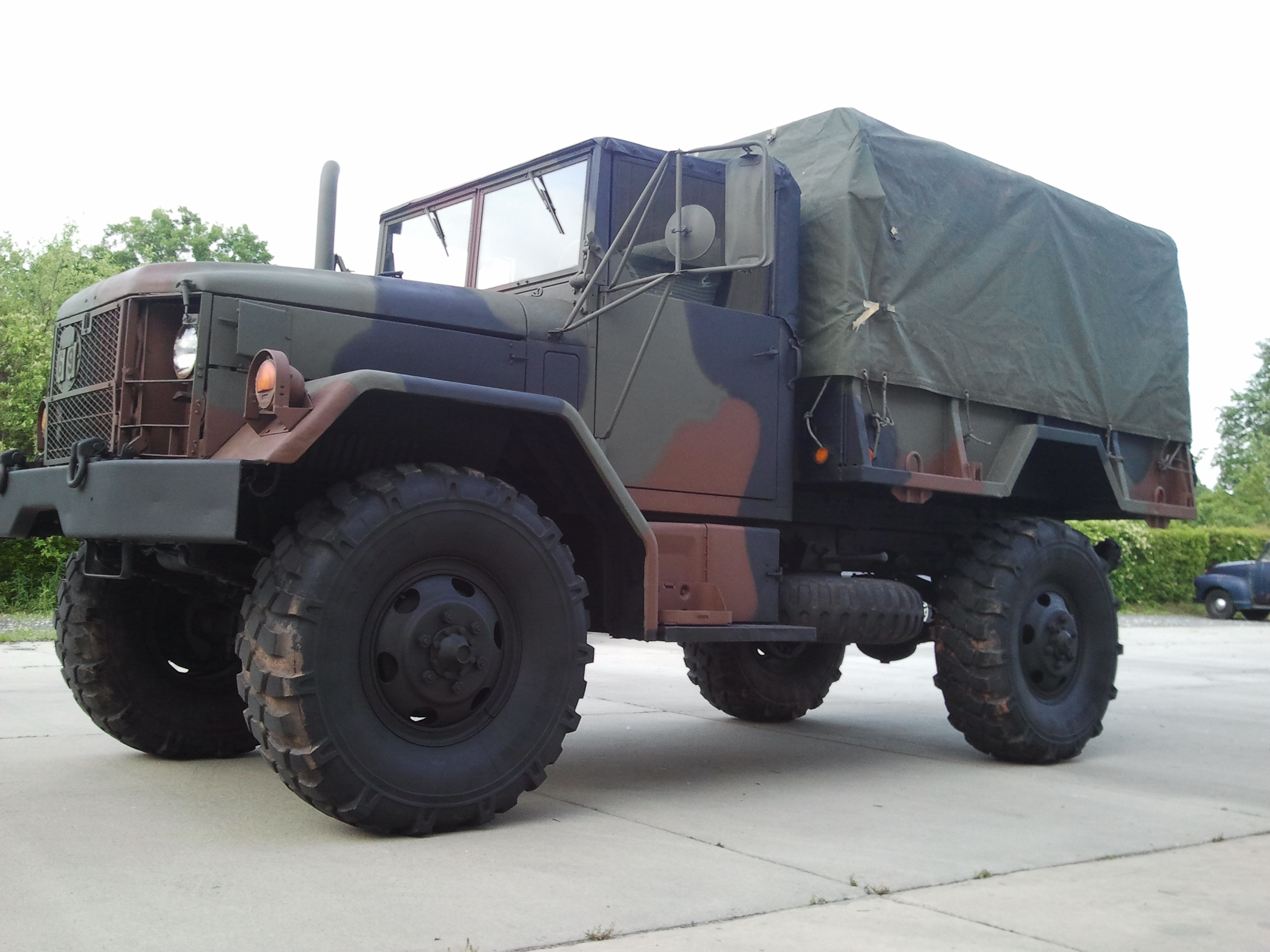 armored truck for sale craigslist bug out truck bobbed deuce. Black Bedroom Furniture Sets. Home Design Ideas