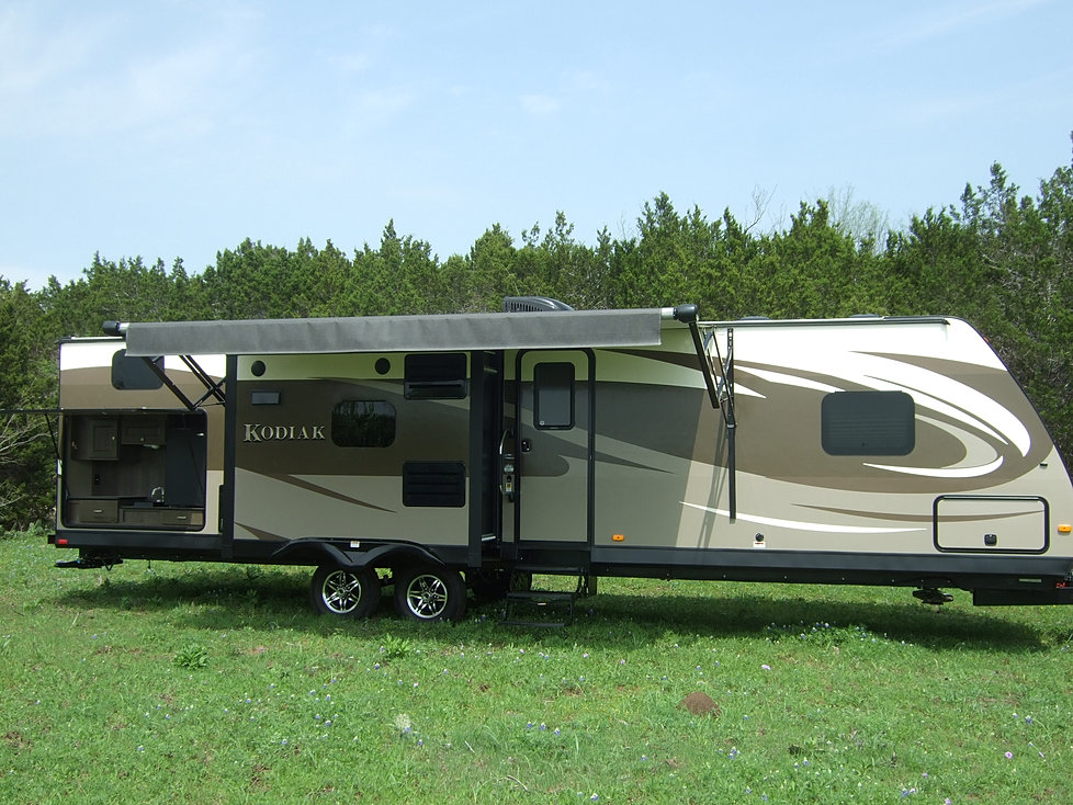 Rv rentals in fort worth texas autos post for Motor home rentals dallas