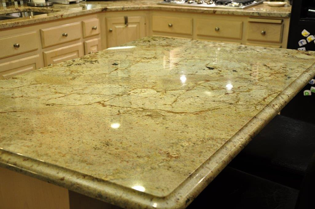 new kitchen countertops with  on  additionally Countertops additionally Kitchen Makeover also Granite Countertops in addition White Princess Quartzite Elegant Look Marble.