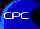 Carolina Pool Consultants - Denver, NC
