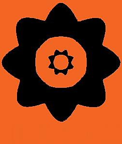 Addictive logos photo editing for Editor de logotipos