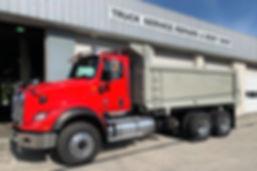 Hanover Body Shop Truck.jpg