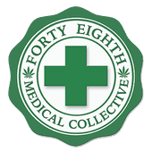 Top 10 First Time Patient Dispensary Deals in Los Angeles!