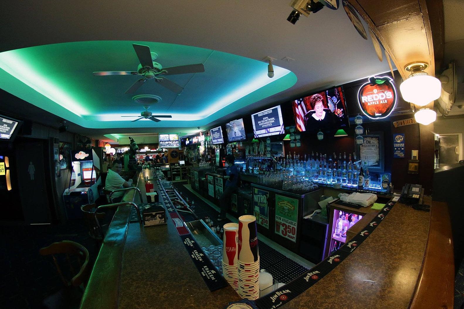kristof u0026 39 s entertainment center in round lake beach  il
