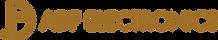 logo_adf_black.png