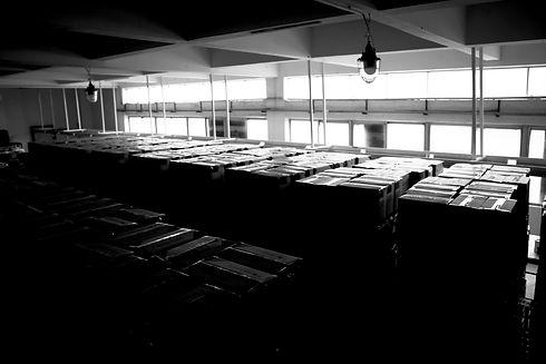 ADF Warehouse.jpg