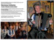 Hermann-Schorno-10.04-Web2.jpg