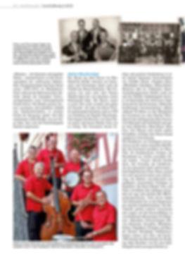 Heft52016_37-401 Seite2.jpg