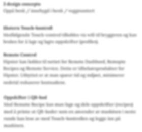 Skjermbilde 2019-02-15 kl. 15.26.18.png