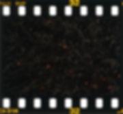 2001年 宍倉とおる写真展 /もうひとつの華-08