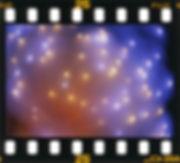 2001年 宍倉とおる写真展 /もうひとつの華-05