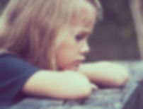 worry child_edited.jpg