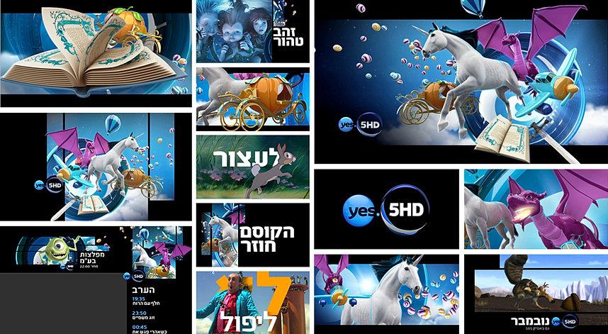 yes channels frequency yes channels schedule yes channels amos yes channels sport yes channels online yes channels xbmc yes network channels yes hd channels yes package channels yes satellite channels yes channels yes channels list yes channels israel yes channel app yes channel at&t yes channel albany ny yes channel announcers yes channel acestream yes channel availability yes action channel yes channel on att uverse yes tv channel address yes channel broadcasters yes channel brooklyn yes channel blackout yes baseball channel yes bank channel finance yes bank channel registration form yes channel on bright house yes channel on bell yes network channel buffalo yes tv channel bell yes channel comcast yes channel cablevision yes channel canada yes channel charter yes channel cox yes channel contact yes channel center stage yes channel cast yes chef channel 10 yes cable channel israel yes channel direct tv yes doco channel israel yes docu channel yes dear channel yes drama channel yes channel english yes channel en vivo yes channel learn english yes channel fios yes channel free stream yes channel florida yes channel free yes fm channel yes football channel yes 2 channel fios yes channel on frontier yes channel guide yes channel good food yes network channel guide yes israel channel guide yes channel tv guide yes channel to go yes hd channel time warner yes channel in direct tv yes channel in florida yes channel iptv yes indiavision channel yes italia channel yes india channel yes channel on ipad yes tv channel indonesia yes jersey channel islands yes channel on kodi yes channel live stream yes channel live yes channel lineup yes channel logo yes israel channel list yes tv channel live watch yes channel live yes network channel locator yes tv channel list yes channel malayalam yes channel management system yes channel meaning yes channel manhattan yes minister channel tunnel yes movie channel yes malayalam channel programs yes man 1channel yes music channel yes channel movistar yes channel number yes channel number directv yes channel nz yes channel nepal yes channel new york yes channel number time warner yes channel not working yes network channel time warner yes network channel optimum yes channels on amos yes channel on directv yes channel on time warner yes channel optimum yes channel on cablevision yes channel on uverse yes channel online free yes channel on cox yes oh channel yes channel programming yes channel phone number yes channel portal yes channel price yes channel problems yes payment channel directv yes channel package yes channel rogers yes channel rcn yes channel radio yes channel on roku yes tv channel rogers yes channel in rochester ny yes channel stream yes channel sopcast yes channel support yes channel salem yes channel subscription yes channel shows yes shop channel yes channel time warner yes channel tv yes channel tv schedule yes channel tamil yes channel tv online yes channel tonight yes tv channels israel yes tv channel canada yes channel uverse yes channel verizon fios yes 2 channel verizon fios yes vod channel yes channel wiki yes channel xfinity yes channel on xbmc yes channel yankee schedule yes channel yankees yes channel youtube yes channel 10 yes 1 channel 1 channel yes minister yes 2 channel yes 2 channel optimum yes 2 channel time warner yes 2 channel cablevision yes 3 channel