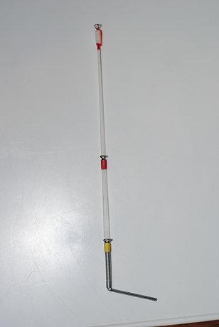 боковой кивок для летней рыбалки купить в москве