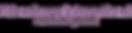 Primadonna+intl+header-d0c8801c.png