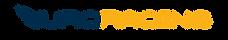 Euroracing logo-color.png