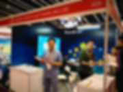 cloudexpo2018-2.jpg