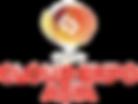 CEA-HK-2018-Logo.png