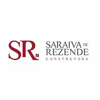 SARAIVA DE RESENDE.png
