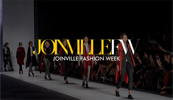 JOINVILLE FW 24.png