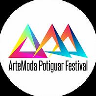 MÚSICA_ARTEMODA_FESTIVAL_2016_-_logo_00.