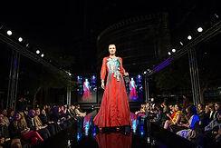 fashion-show-fashion-catwalk-model.jpg