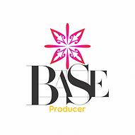 BASE PRODUCER 8.png