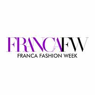 FRANCA FW 03.png