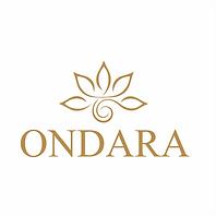 ONDARA.png