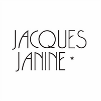 JACQUES JANINE.png