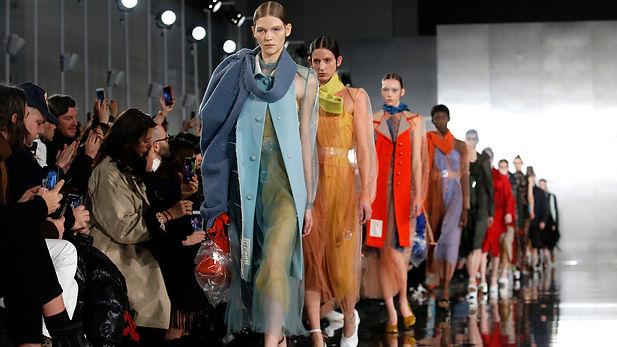 3-Fashion-Week-vogue-270820-credit-Getty
