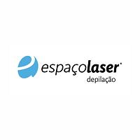 ESPAÇO LASER 1.png