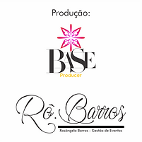 PRODUÇÃO.png