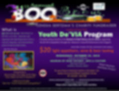 Promo-BooBrew.jpg