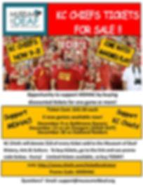 KC Chiefs Tickets.jpg