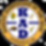 kad logo.png