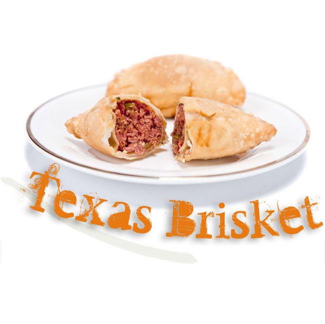 Texas Brisket - $2.99