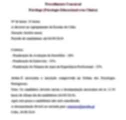 procedimento_concursal_psicologo.jpg