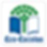 Site oficial do projeto Eco-Escolas do AECUBA