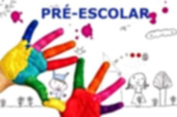 pre_escolar.jpg